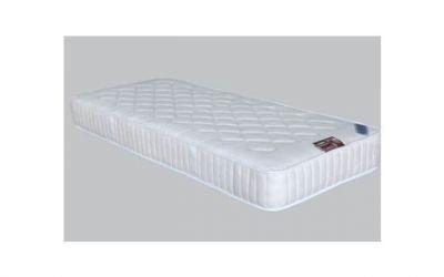 offerta produzione materassi anallergici occasione sconto vendita materasso in pura lana