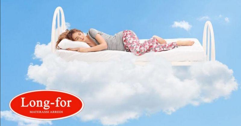 LONG FOR offerta negozio di materassi a Sona Verona - occasione materassi a Verona