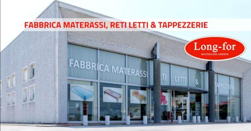 LONG FOR offerta vendita reti elettriche a Sona - occasione produzione reti letto a Verona