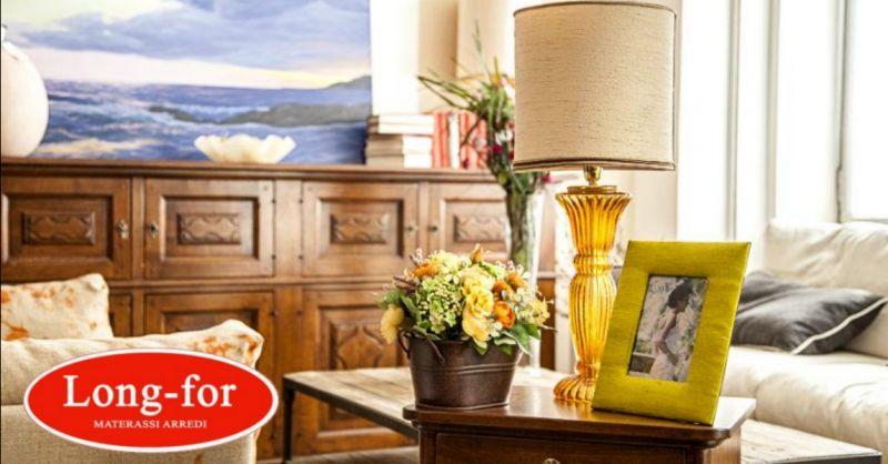 LONG FOR offerta restauro mobili d'antiquariato a Sona - occasione vendita arredamento d'epoca
