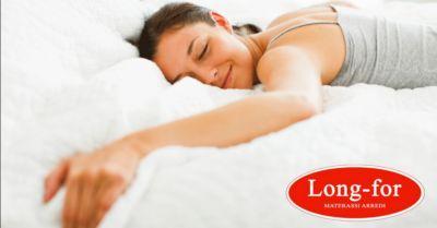 long for offerta vendita materassi in memory form a sona occasione materassi pura lana verona