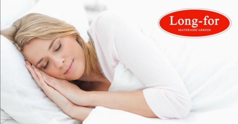 LONG FOR offerta produzione reti per materassi Trento - occasione vendita reti letto Mantova