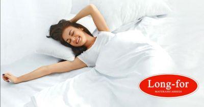 long for offerta vendita letti con contenitore trento occasione letti con reti mobili mantova