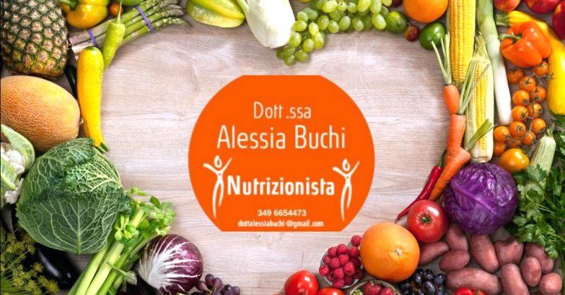 offerta consulenza dieta vegetariana Verona - occasione nutrizionista per dieta vegana Verona