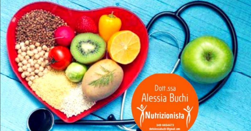 offerta dieta per patologie specifiche Verona - occasione nutrizionista per patologie Verona