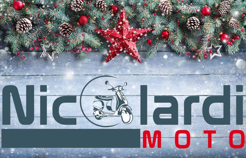 Offerta olio lubrificante casco marmitta gruppo termico Ugento - promozione prodotti moto lecce