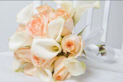 offerta decorazioni floreali cerimonie occasione allestimenti eventi fiori recisi trieste