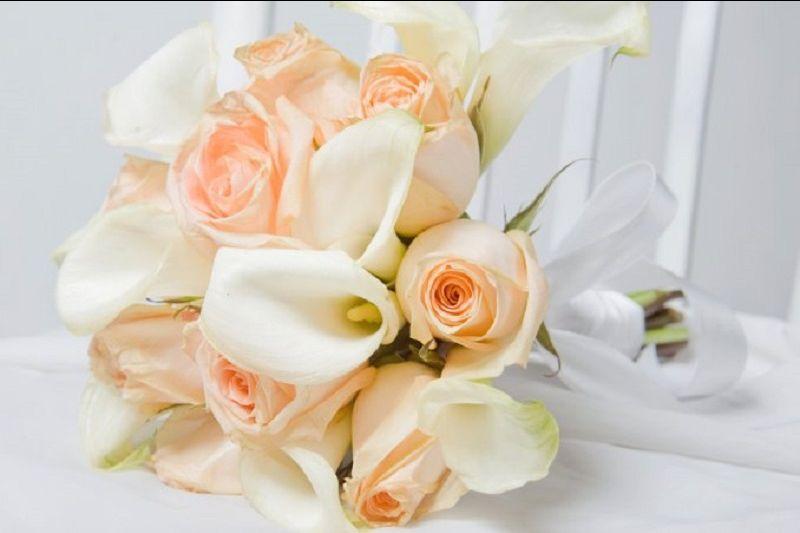offerta Decorazioni floreali cerimonie - occasione Allestimenti eventi  fiori recisi trieste