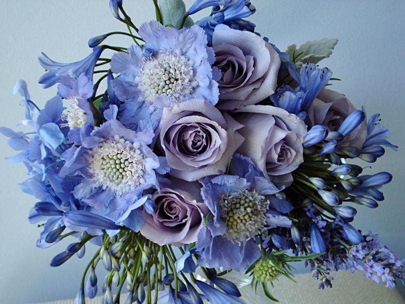 offerta realizzazione Bouquet mazzi fiori freschi - occasione consegna fiori a domicilio