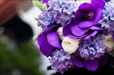 offerta realizzazione composizioni con fiori secchi ed artificiali occasione spedizioni fiori