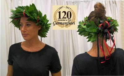 germanfiori offerta vendita composizioni floreali di fiori freschi e recisi per ricorrenze