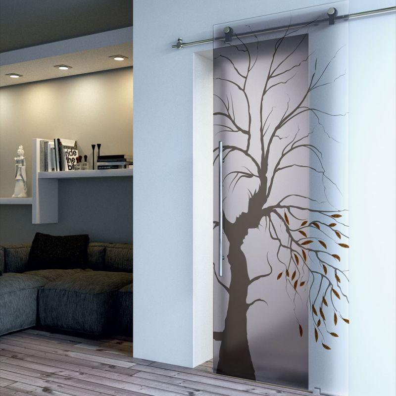offerta serramenti termici alluminio PVC legno - promozione porta blindate vetri scorrevoli