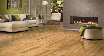 offerta vendita posa parquet in legno prefinito occasione pavimenti legno prefinito laminati