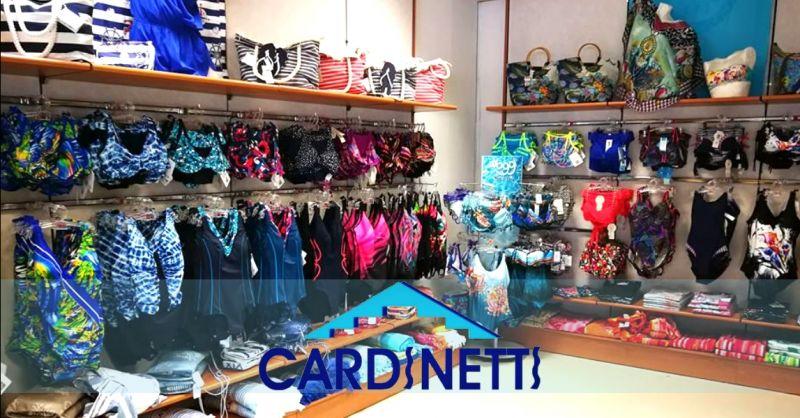 offerta vendita costumi mare Verona - occasione acquisto costumi da bagno taglie forti Verona