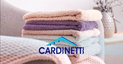 offerta vendita tendaggi per la casa mantova occasione vendita asciugamani di qualita mantova