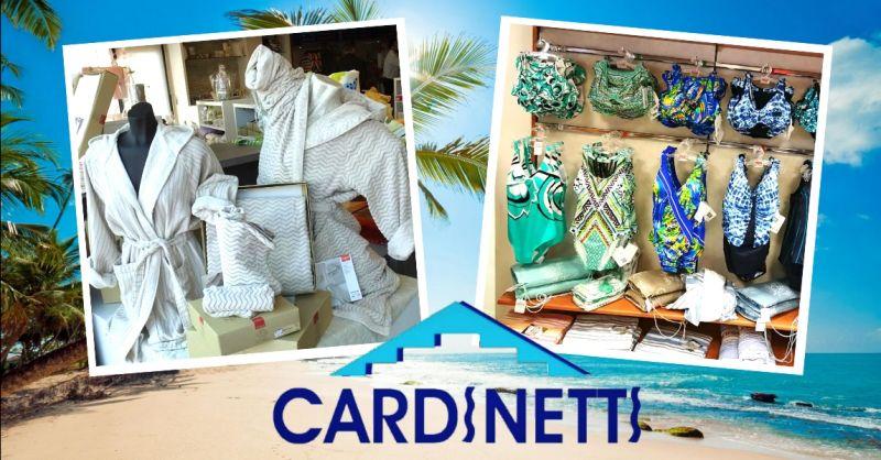 offerta vendita costumi taglie forti Mantova - occasione vendita capi per il mare Mantova