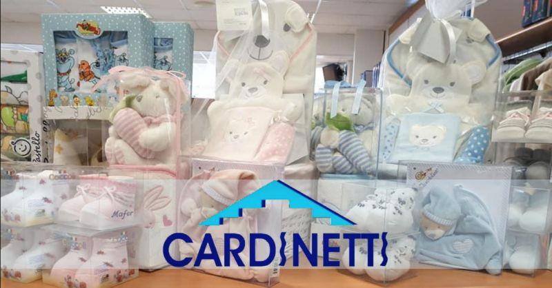 offerta vendita articoli per neonati Rovigo - occasione vendita articoli per la casa Rovigo