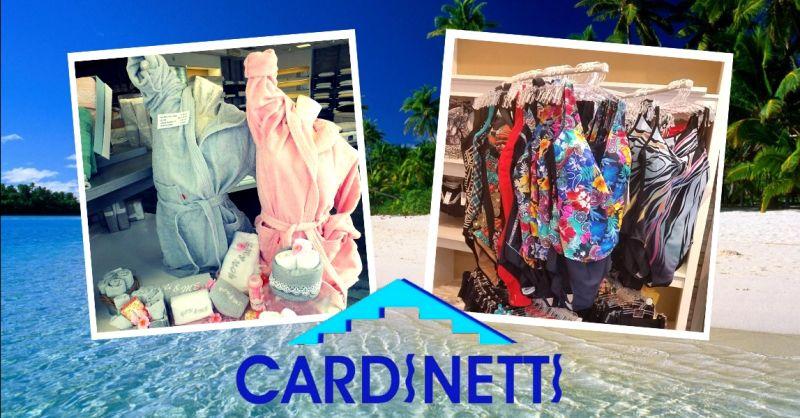 offerta vendita accappatoi uomo donna Rovigo - occasione costumi da bagno uomo donna Rovigo