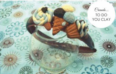 offerta pasta polimerica modellabile in panetti promozione to do you clay per creare gioielli