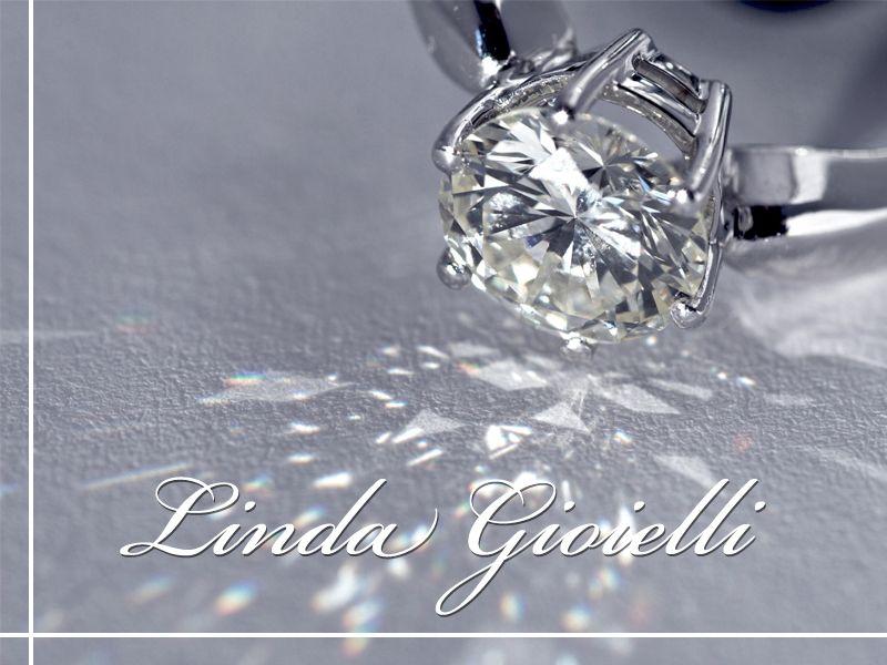 Offerta gioielleria Oliveto Citra - Promozione vendita gioielli Oliveto  Citra - Linda Gioielli