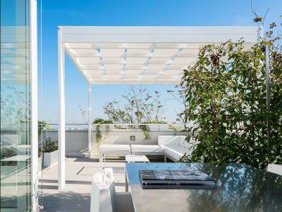offerta tende per gazebi pergolati promozione realizzazione tende di copertura per piscine