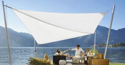 offerta realizzazione coperture tende ombreggianti occasione tende da esterno tende da sole