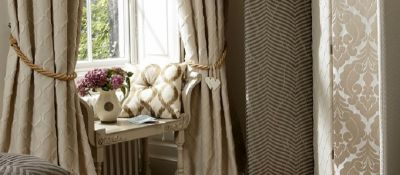 offerta tendaggi tende ufficio tende arredo casa occasione tende per interni tessuti trieste