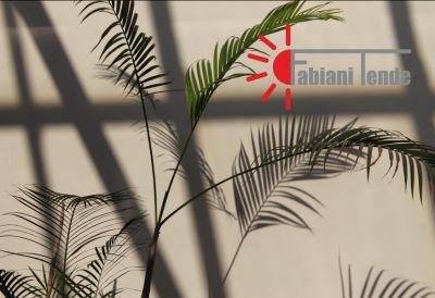fabiani tende offerta climatizzazione passiva promozione bioarchitettura risparmio energetico