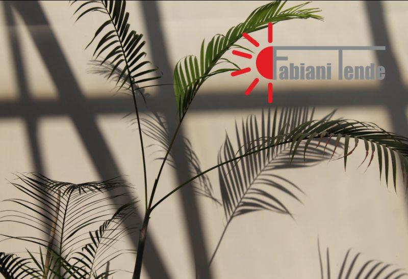 FABIANI TENDE offerta climatizzazione passiva – promozione bioarchitettura risparmio energetico