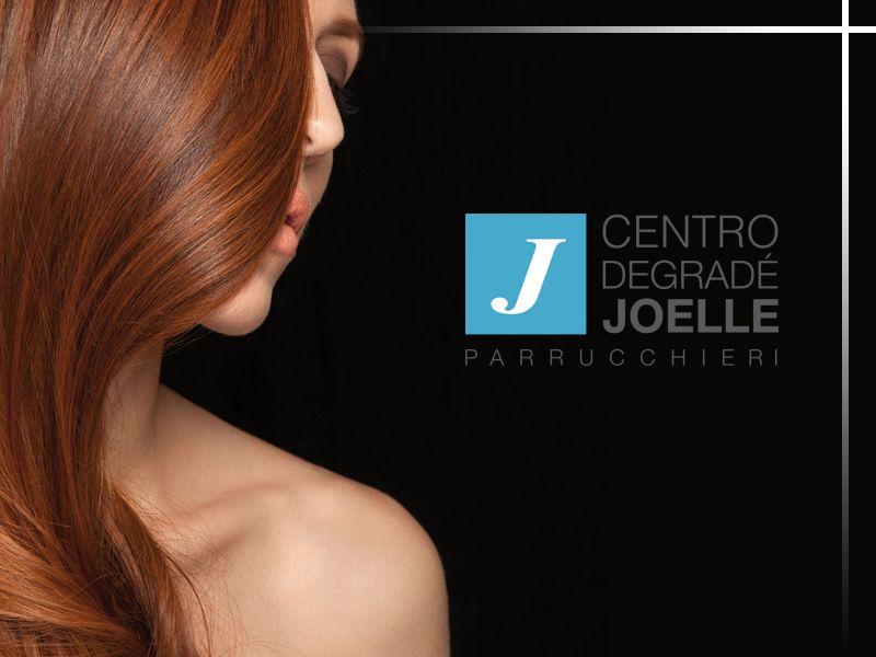 Offerta parrucchieri unisex a Venezia - Promozione Centro Parrucchieri Degrade' -Segui Lo Stile