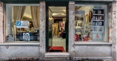 segui lo stile occasione salone parrucchieri offerta taglio e trattamenti capelli uomo e donna