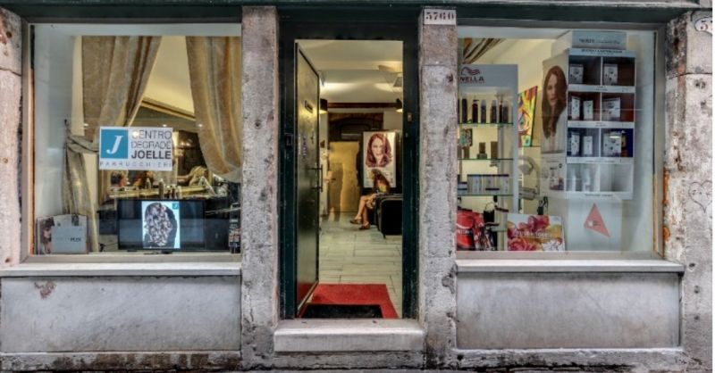 Segui lo Stile occasione salone parrucchieri -offerta taglio e trattamenti capelli uomo e donna
