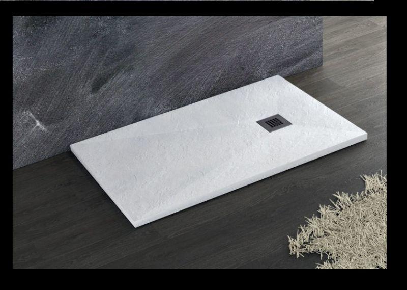 Offerta Piatti doccia in marmoresina vendita online - piatti doccia online