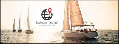 angebote kreuzfahrten mit dem segelboot in albanien segelboot urlaub auf dem balkan