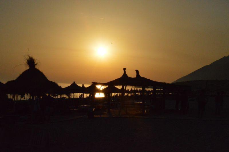 Angebot Reise nach Albanien Meer und Tirana - Gelegenheit Mit dem Auto nach Albanien reisen