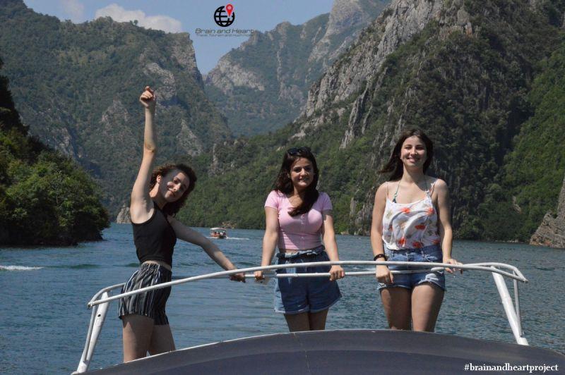 Viaggi e Vacanze nei Balcani con Balkans Travel