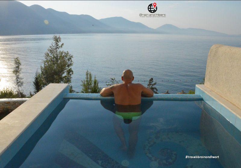 Travel Brain and Heart Offerta Vacanza in Albania - Promozione una vacanza in Albania