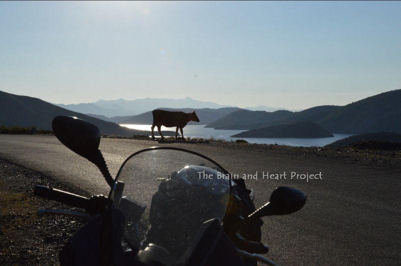 offerta Viaggio vacanza in moto in albania - offerta vacanza in Albania