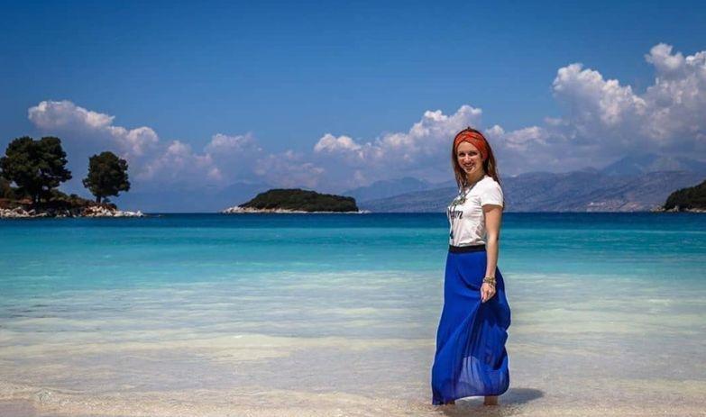 Offerta migliori spiagge Albania e Balcani