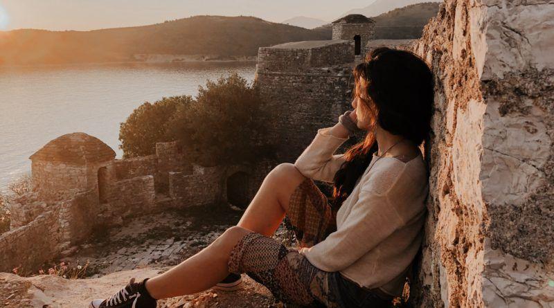 Offerta Viaggio in Albania- offerta viaggio organizzato in albania - viaggio in moto albania