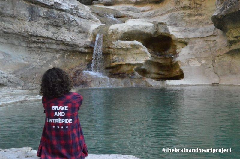 Turismo in Albania Travel Blogger raccontano il loro viaggio con Brain and Heart