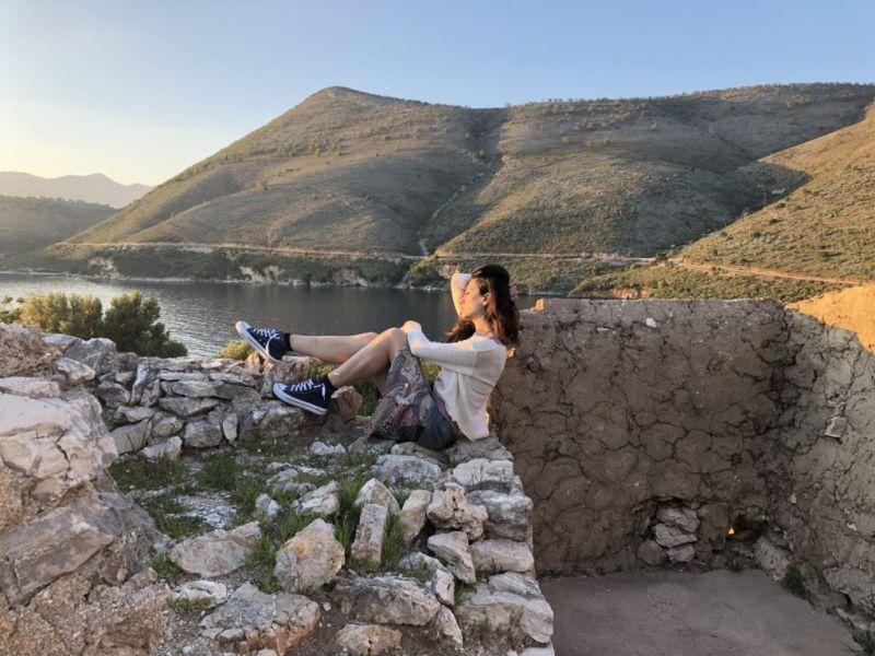 Vacanze in Albania: Informazioni e Consigli da 10 Travel Blogger esperti di viaggi e vacanze.