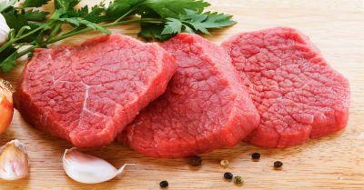 offerta carne di qualita supermercato occasione alimenti freschi di qualita frutta e verdura