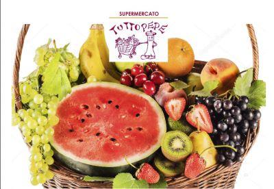 tutto pepe offerta frutta di stagione di qualita occasione frutta fresca di qualita