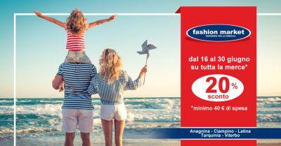 offerta sconto abbigliamento fashion market occasione vestiti in saldo abbigliamento saldi