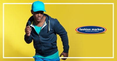 offerta abbigliamento sportivo uomo occasione abbigliamento uomo trendy fashion market