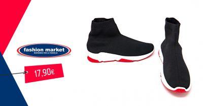 offerta scarpe da running minimal fashion market occasione scarpe minimal e barefoot roma
