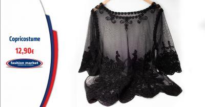 fashion market offerta copricostume caftani estivi occasione kaftani parei beachwear