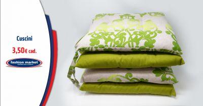 offerta cuscini per sedie sagomati occasione cuscino damascato sedia