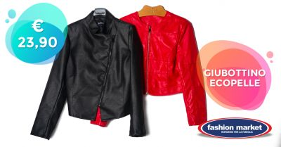 offerta giacca donna in ecopelle occasione giacche e giubbini in similpelle da donna